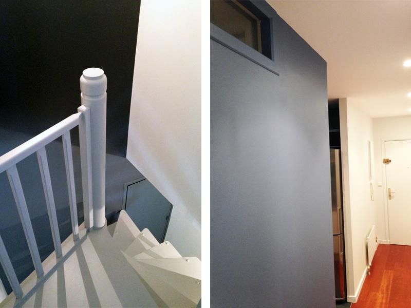 atelier-des-couleurs-maison-interieur-blanc-bleu