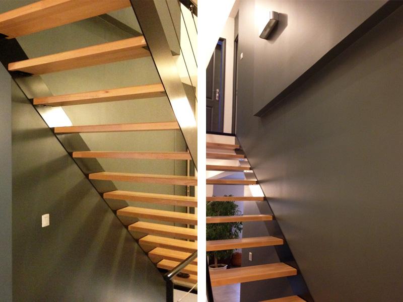 atelier-des-couleurs-peinture-cage-escaliers