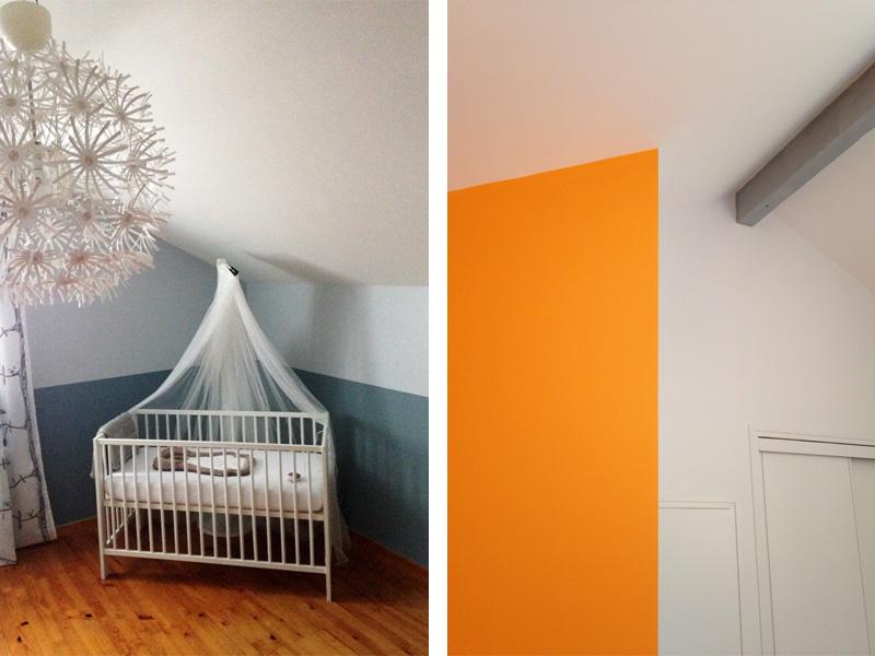atelier-des-couleurs-peinture-chambres