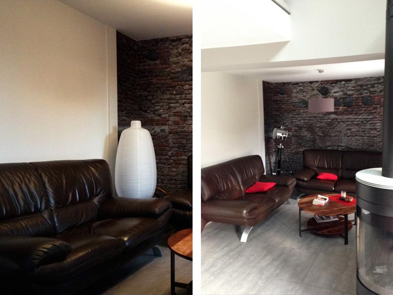 atelier-des-couleurs-peinture-maison-interieur-blanc