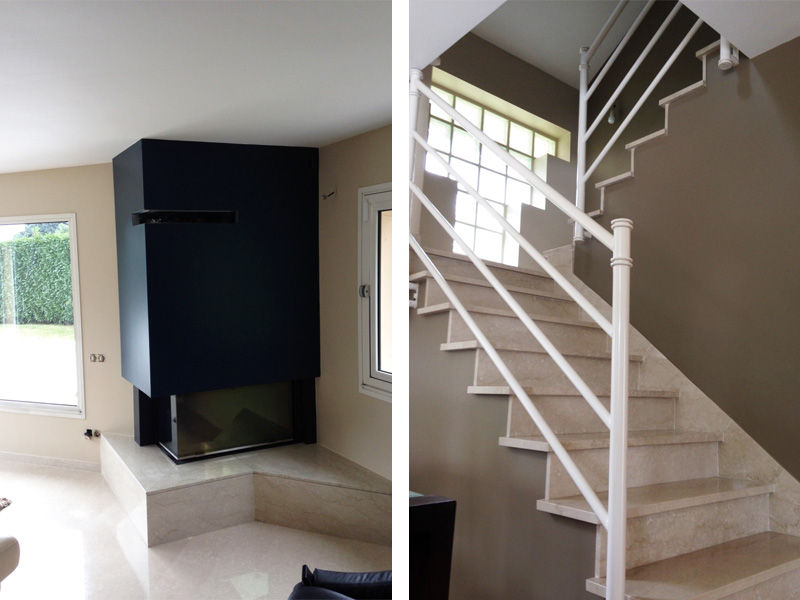 atelier-des-couleurs-peinture-maison-interieur-marbre