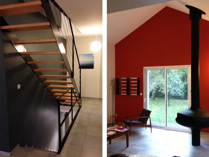 atelier-des-couleurs-peinture-maison-interieur-rouge-vert