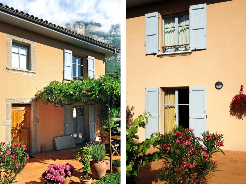 atelier-des-couleurs-peinture-maison-type-provencal