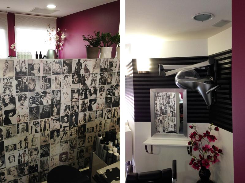 atelier-des-couleurs-peinture-salon-de-coiffure